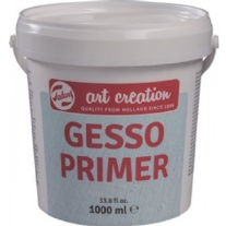 Art creation gesso 1000 ml