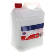 Collall schoollijm wit, 5000 ml