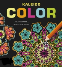 Kaleido color