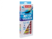 Talens Art Creation Aquarelverf, assortiment 12 tubes a 12 ml