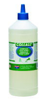 Collall hobbylijm, 1000 ml