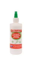 Collall knutsellijm, 250ml