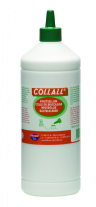 Collall knutsellijm, 1000ml