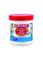 Collall plaksel, 350 gram