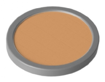 Grimas cake make-up/schmink, 35 gram, dames toneel