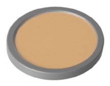 Grimas cake make-up/schmink, 35 gram, huidskleur
